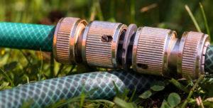 Sprinkler Maintenance Services