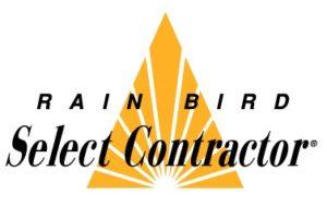 rainbird-sprinklers-san-antonio